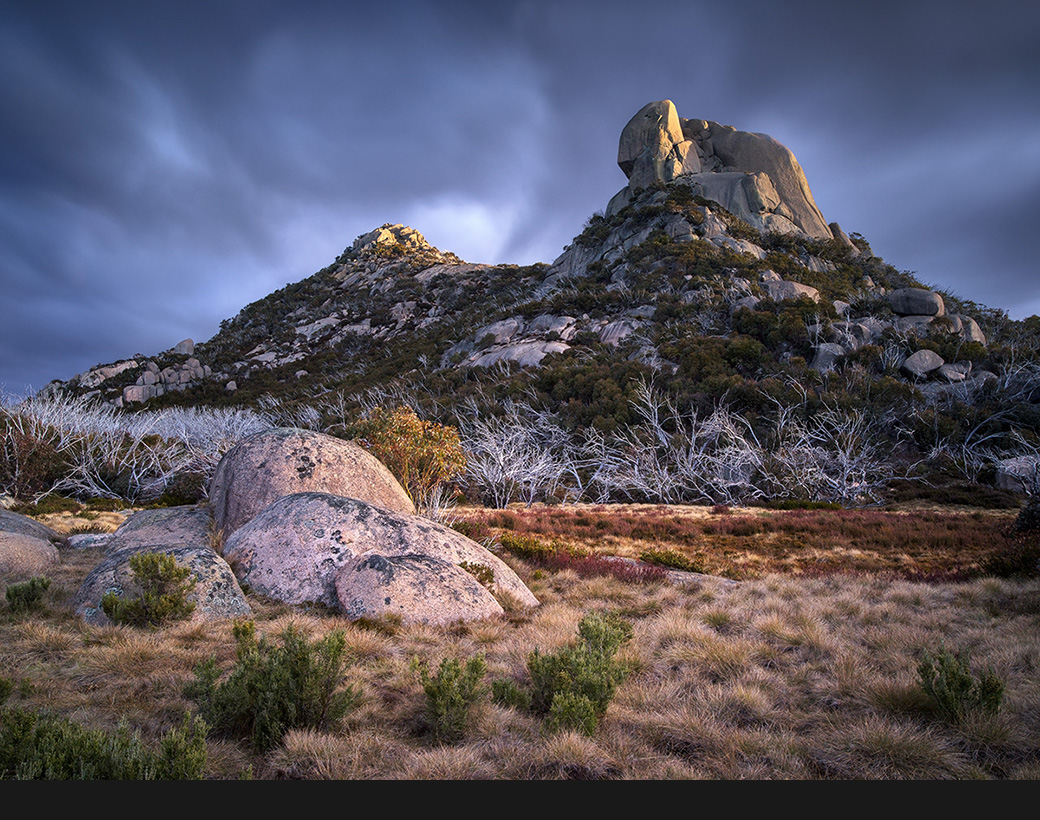 09_Grand_Cathedral_Mt_Buffalo_Victoria