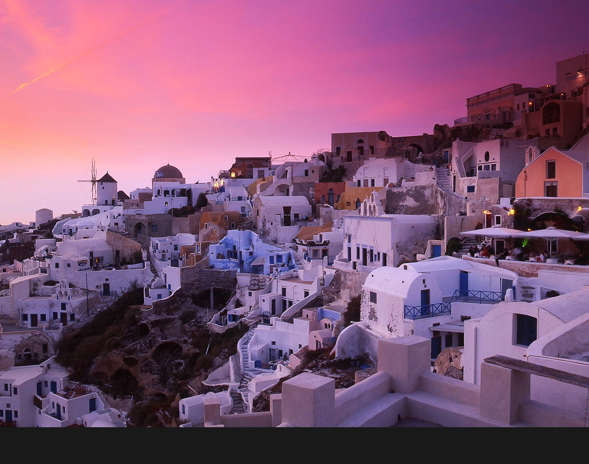 10_Dreaming_Of_Oia_GREECE_1