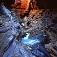 17 The Descent Karijini Western Australia