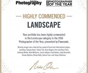 Australian Photography Magazine_HIGH_COMMENDED_landscape